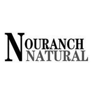 NOURANCH NATURAL