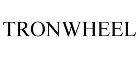 TRONWHEEL