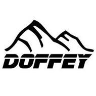 DOFFEY