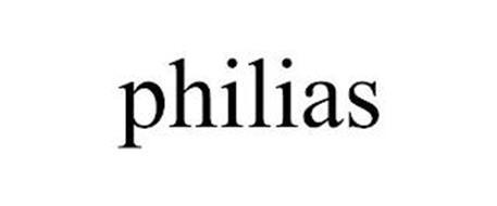 PHILIAS