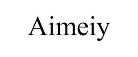 AIMEIY