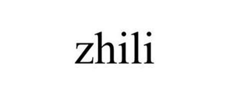 ZHILI