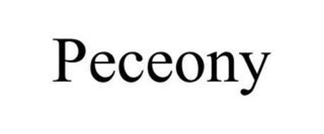 PECEONY