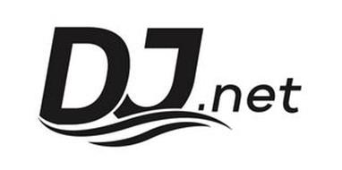 DJ.NET