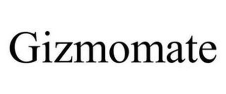 GIZMOMATE