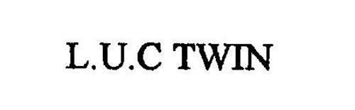 L.U.C TWIN