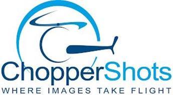 CHOPPERSHOTS WHERE IMAGES TAKE FLIGHT