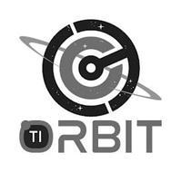 ORBIT TI