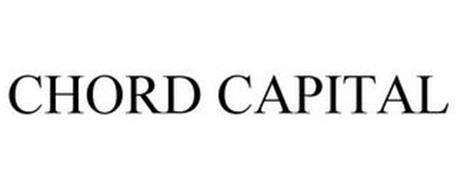 CHORD CAPITAL