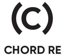 (C) CHORD RE