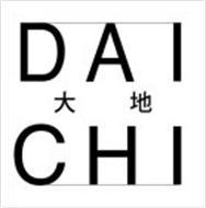 DAI CHI