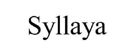 SYLLAYA