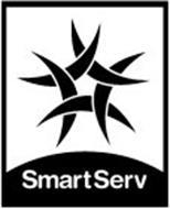 SMARTSERV
