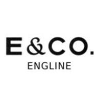 E&CO. ENGLINE