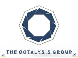 THE OCTALYSIS GROUP