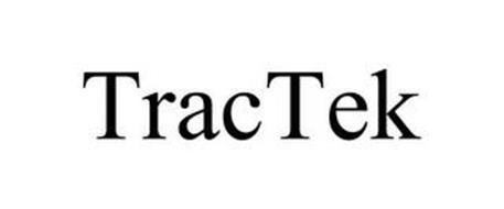 TRACTEK