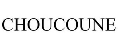 CHOUCOUNE