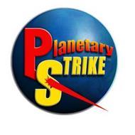 PLANETARY STRIKE