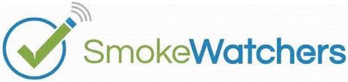 SMOKEWATCHERS