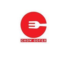 CHOW GOFER