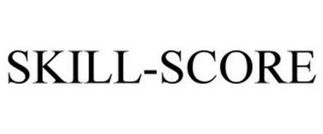 SKILL-SCORE