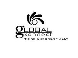 GLOBAL KONNECT THINK EXPONENTIALLY