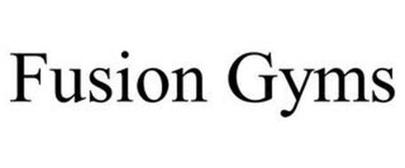 FUSION GYMS