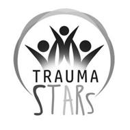 TRAUMA STARS
