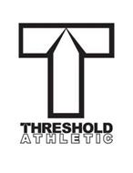 T THRESHOLD ATHLETIC