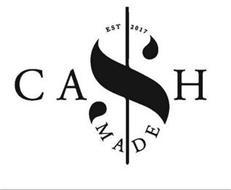 CA$H MADE