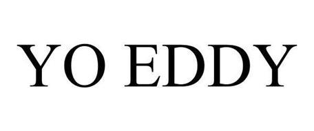 YO EDDY