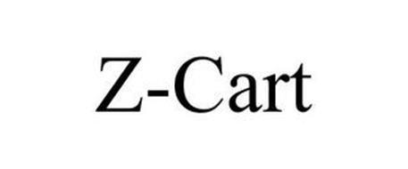 Z-CART