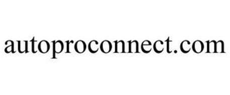 AUTOPROCONNECT.COM