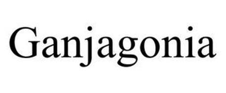 GANJAGONIA