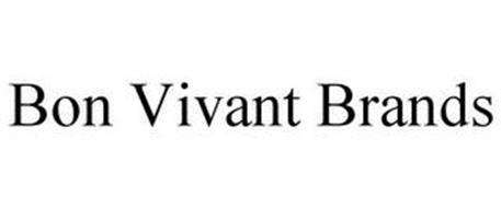 BON VIVANT BRANDS