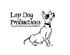 LAP DOG PRODUCTIONS