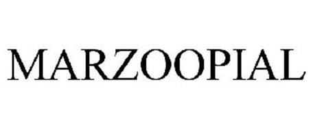 MARZOOPIAL
