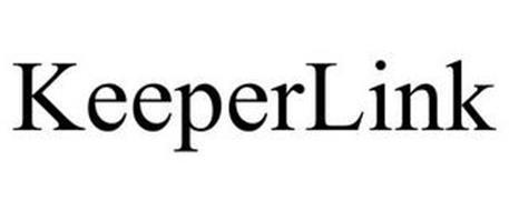 KEEPERLINK