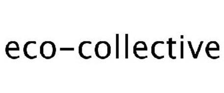 ECO-COLLECTIVE