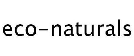 ECO-NATURALS