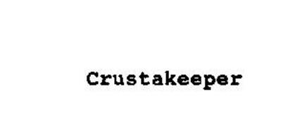 CRUSTAKEEPER
