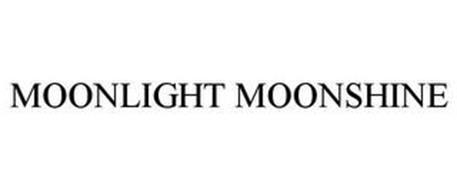 MOONLIGHT MOONSHINE