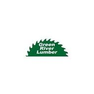 GREEN RIVER LUMBER