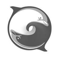 ChrisCade.com LLC