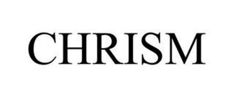 CHRISM