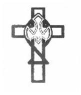 Christ Chapel of Long Beach, Inc.