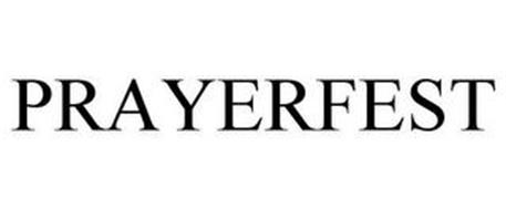 PRAYERFEST