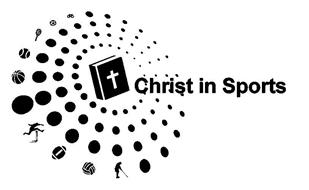 CHRIST IN SPORTS