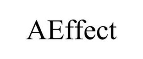 AEFFECT