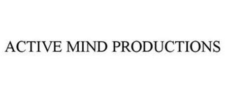 ACTIVE MIND PRODUCTIONS